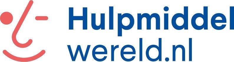 Hulpmiddelwereld.nl - Hulpmiddelwereld.nl