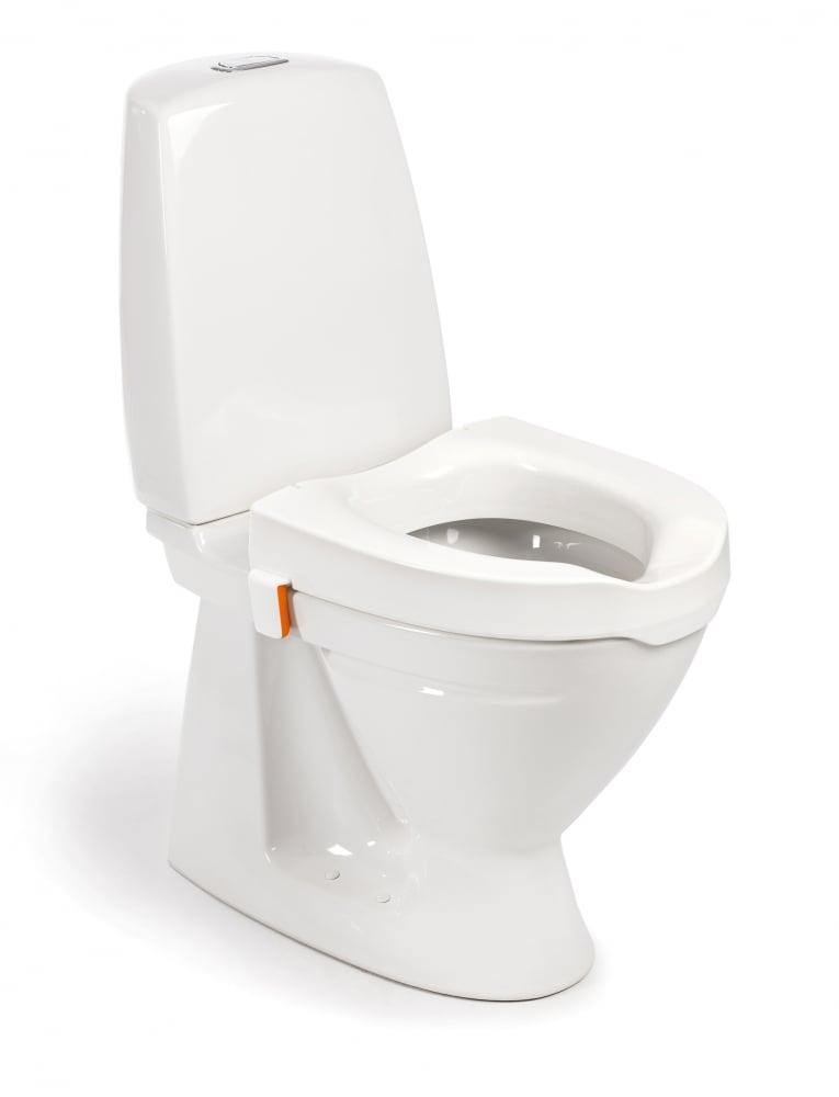 My-Loo Toiletverhoger - 10 cm