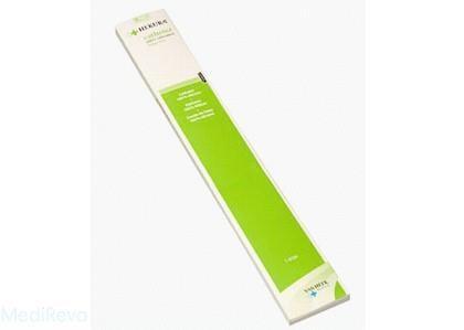 Catheter Hekura Nelaton CH12 2-WEG 5-10ML Steriel