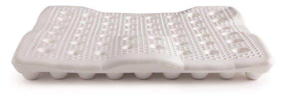 BackJoy Comfort-Tech Rolstoelkussen