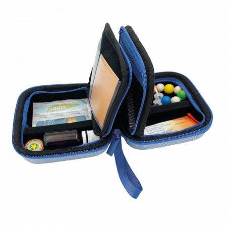 PillBase Travel Case Baby Mini
