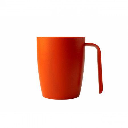 SASScup drinkbeker