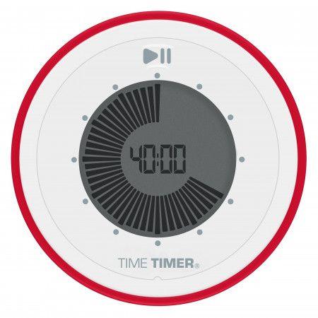 Time Timer Twist
