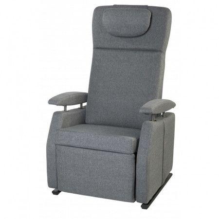 Fitform 574 Relaxstoel met Sta-op-Functie