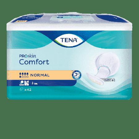 TENA Comfort Normal ProSkin - 42 Stuks