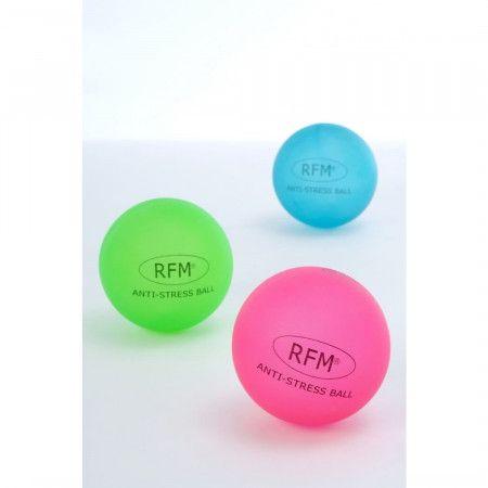 bc67303b67a Anti-stressballen kopen?   Anti-stressballen met ontspannende werking