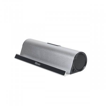 BBrain-speaker-zijkant