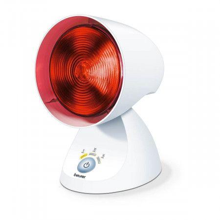 Infrarood lamp IL35