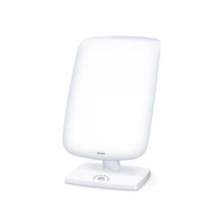 Daglichtlamp TL90