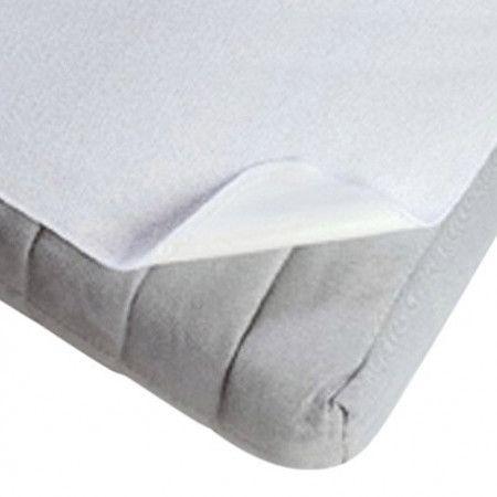 Bed incontinentielaken Frottee