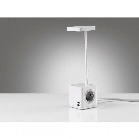 Cubert Bureaulamp