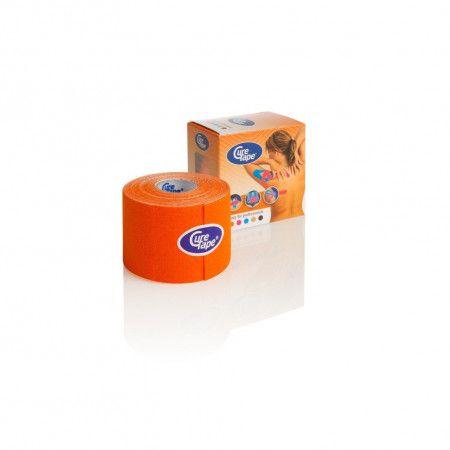 Curetape Oranje