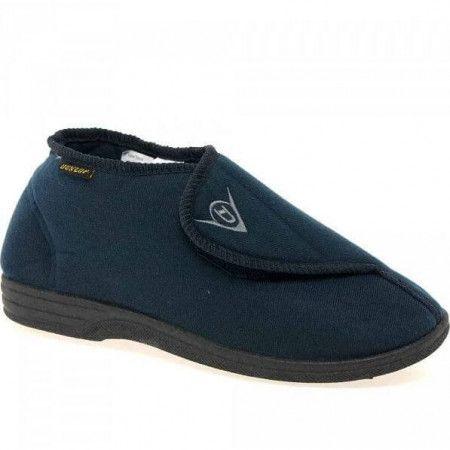 Dunlop Albert blauw