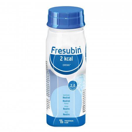 Fresenius Fresubin 2kcal Drink Neutraal