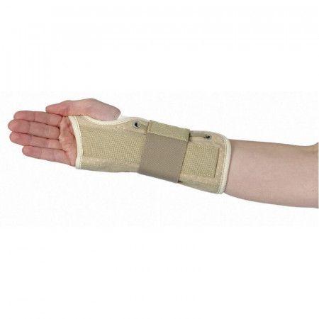 GM Pols comfort brace