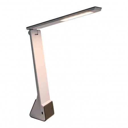 Portable LED Lamp - voorzijde