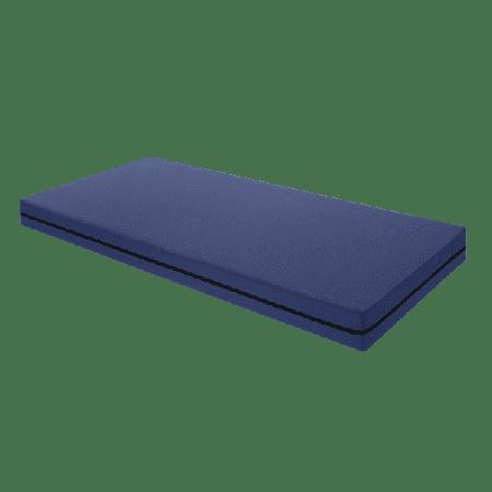 Presstige Visco Combi-Care met incontinentiehoes 90 cm