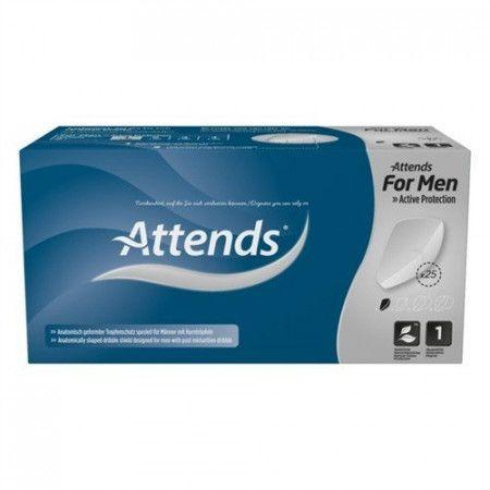 Attends for men 1