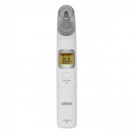 Omron Gentle Temp 521 Infrarood Oorthermometer