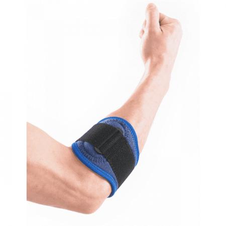 Tennisarm brace NEO G