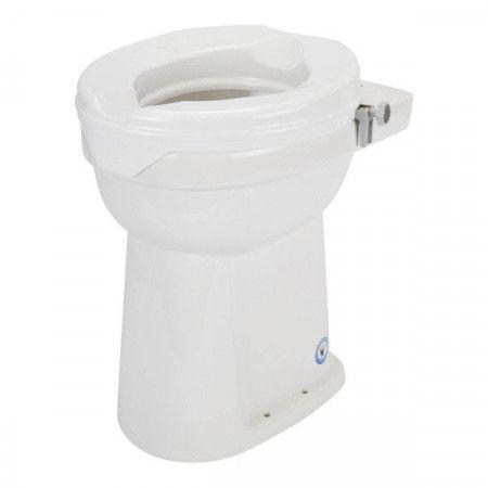 Toiletverhoger Prima 5 cm