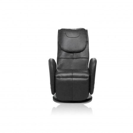 RS 720 – Relax massagestoel Zwart