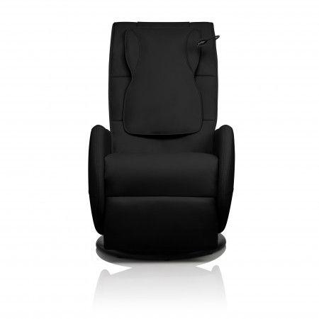 RS 820 – Relax massagestoel Zwart