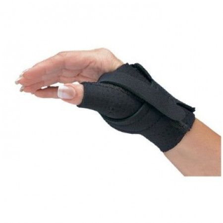 RSI Artritis comfort cool