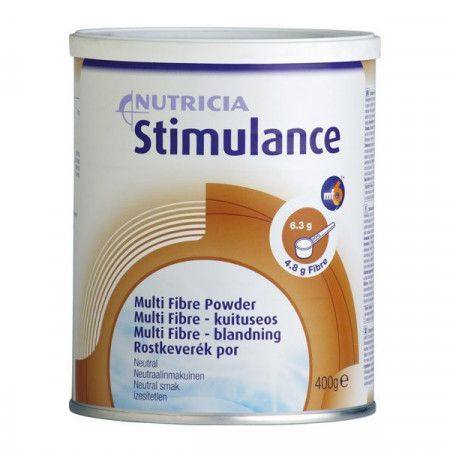 Nutricia Stimulance Poeder