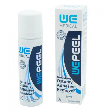 WEPEEL Remover Spray