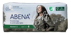 Abena Light Normal 12 stuks verpakking
