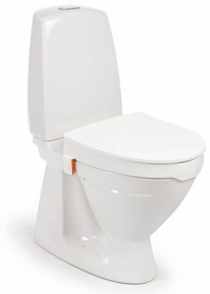 My-Loo Toiletverhoger 10 cm