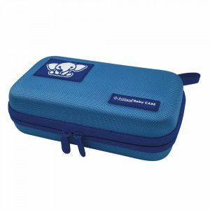 PillBase Travel Case Baby