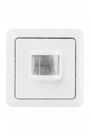 Draadloze bewegingssensor AWST-6000