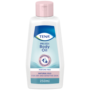 TENA Proskin Body OIL