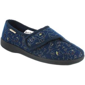 Dunlop Pantoffels Dames BlueBell - Blauw