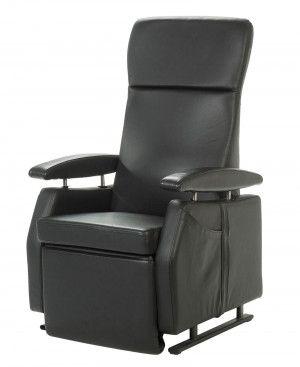 Fitform 574 Sta-op stoel vario