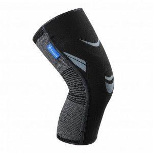 Thuasne Genu Pro Comfort Knie Brace