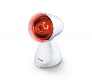 Infrarood lamp IL11