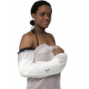 LimbO beschermhoes hele arm