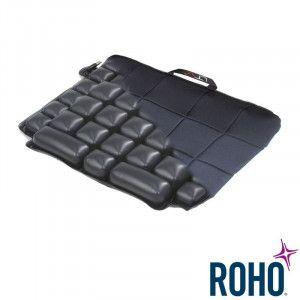 ROHO LTV Seat-Ultra Leather