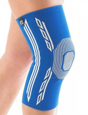 NEO G Airflow Plus Stabiliserende Knie Support
