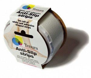Antislip Strips Tenura