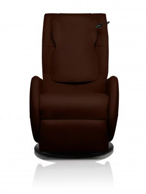 RS 810 – Relax massagestoel Bruin