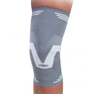 Don Joy Kniebandage Fortilax elastic