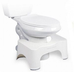 Verhoogd Toilet Vergoeding.Toiletverhoger Kopen Toiletverhogers Met Advies Op Maat