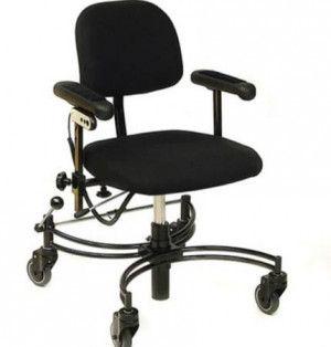 Trippelstoel euroflex electrisch basic