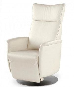 Fitform Wellness Premium 610 Relaxstoel