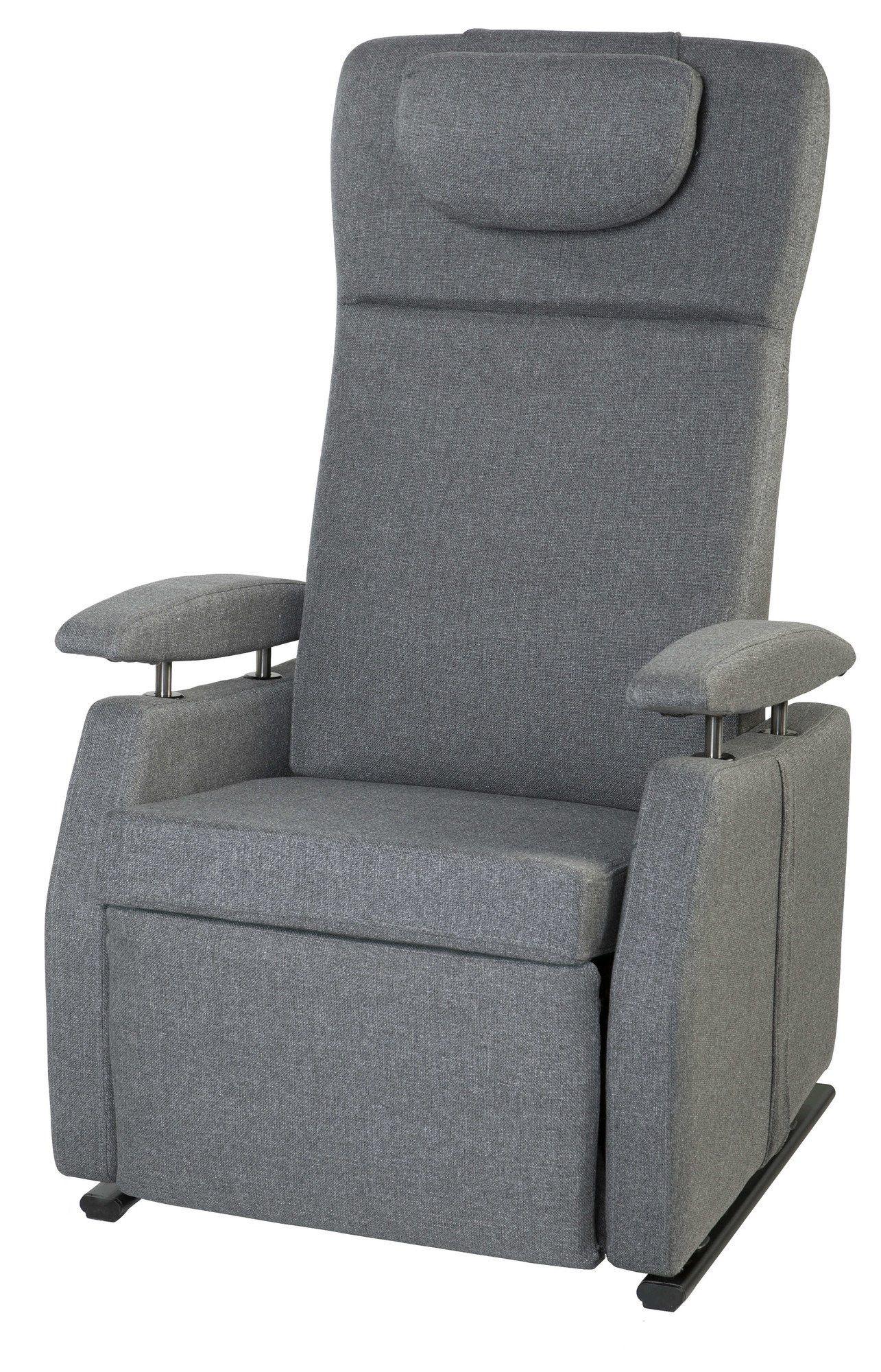 fitform 574 vario sta op stoel kopen hulpmiddelwereld. Black Bedroom Furniture Sets. Home Design Ideas