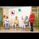 Time Timer MAX - activiteit ouderen